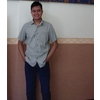 sjohansyah - Sribulancer