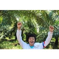 Anisa Nur Arifah - sribulancer