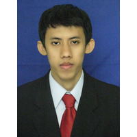Muhammad Zaenal - sribulancer