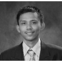 Hendra Kurniawan - sribulancer