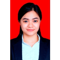 Audia Nasution - sribulancer