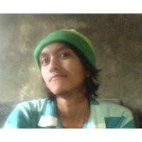 Rian Wijaya - sribulancer