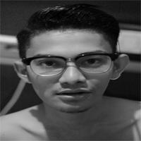 Mario Michael Yonathan - sribulancer