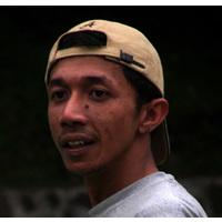 Aldo Sutedja - sribulancer