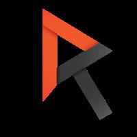 Radesign - sribulancer