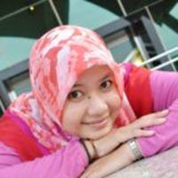 Nurul Hidayati - sribulancer