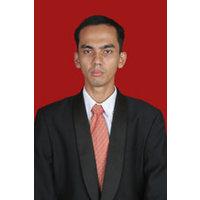 Arif Irwansyah - sribulancer