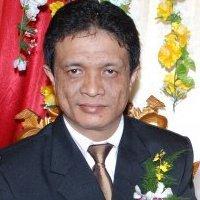 Ricky Sanyo Martahan A - sribulancer