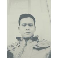 Ardy Fahry - sribulancer