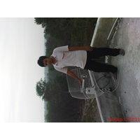 Arwan Yusuf - sribulancer