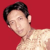 Nanang Taufiq Hidayatullah - sribulancer
