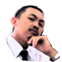 Lilik Budi Irwanto - sribulancer