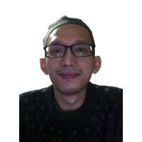 Kris Sutardjo  - sribulancer