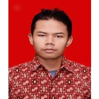 Arief Hidayat - sribulancer