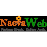 Naevaweb - sribulancer