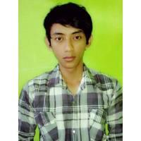 Yusuf Irdaniyanto - sribulancer