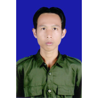 Mochamad Iksan - sribulancer