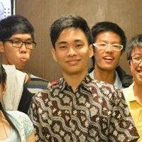 Edwin Setiawan - sribulancer