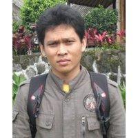 Saeful Anwar - sribulancer