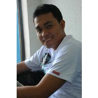Hidayat Ibrahim - sribulancer