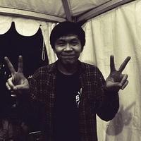 Ray Dimas - sribulancer