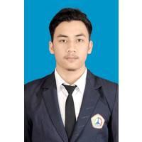 Kaffi Husni Ibadah - sribulancer