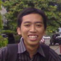 Zahroul Ulum - sribulancer