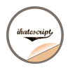 ihatescript - Sribulancer