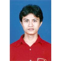 Suryo Adi Yuwono - sribulancer