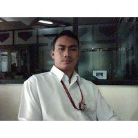 Afrizon Indra - sribulancer