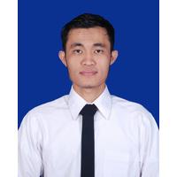 R Andi Bratman Nasution - sribulancer