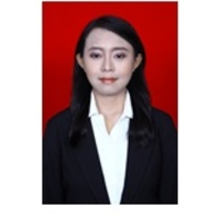 Trifena Widya - sribulancer