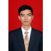 I Wayan Suwiasa - sribulancer