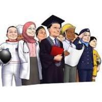 Asep Bunyamin - sribulancer
