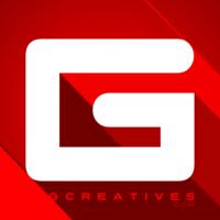 Gcreatives - sribulancer