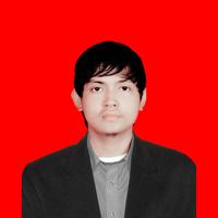 Wahab Saputra - sribulancer