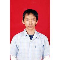 Albertus Gilang Ds - sribulancer