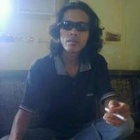 Arif Sumanto - sribulancer