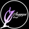 angga5114 - Sribulancer