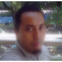 Taufick Jaya Sutisna - sribulancer