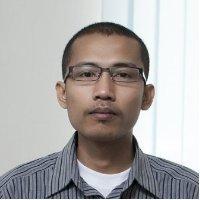 Muhammad Nurhadi - sribulancer