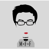 Mohammad Farid Fadila - sribulancer