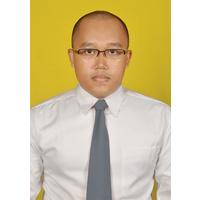 Danang Dwi Cahyono - sribulancer
