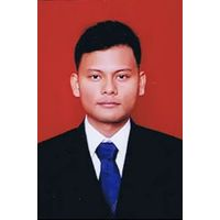 Samuel Indra Gunawan Situmeang - sribulancer