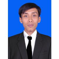 Widodo Ristiawan - sribulancer