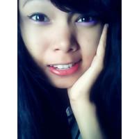 Mega Dewi Kusumaning Astuti - sribulancer
