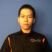 Henry Setiawan - sribulancer