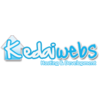 kedaiwebs - Sribulancer