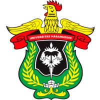 Abdi Negara - sribulancer