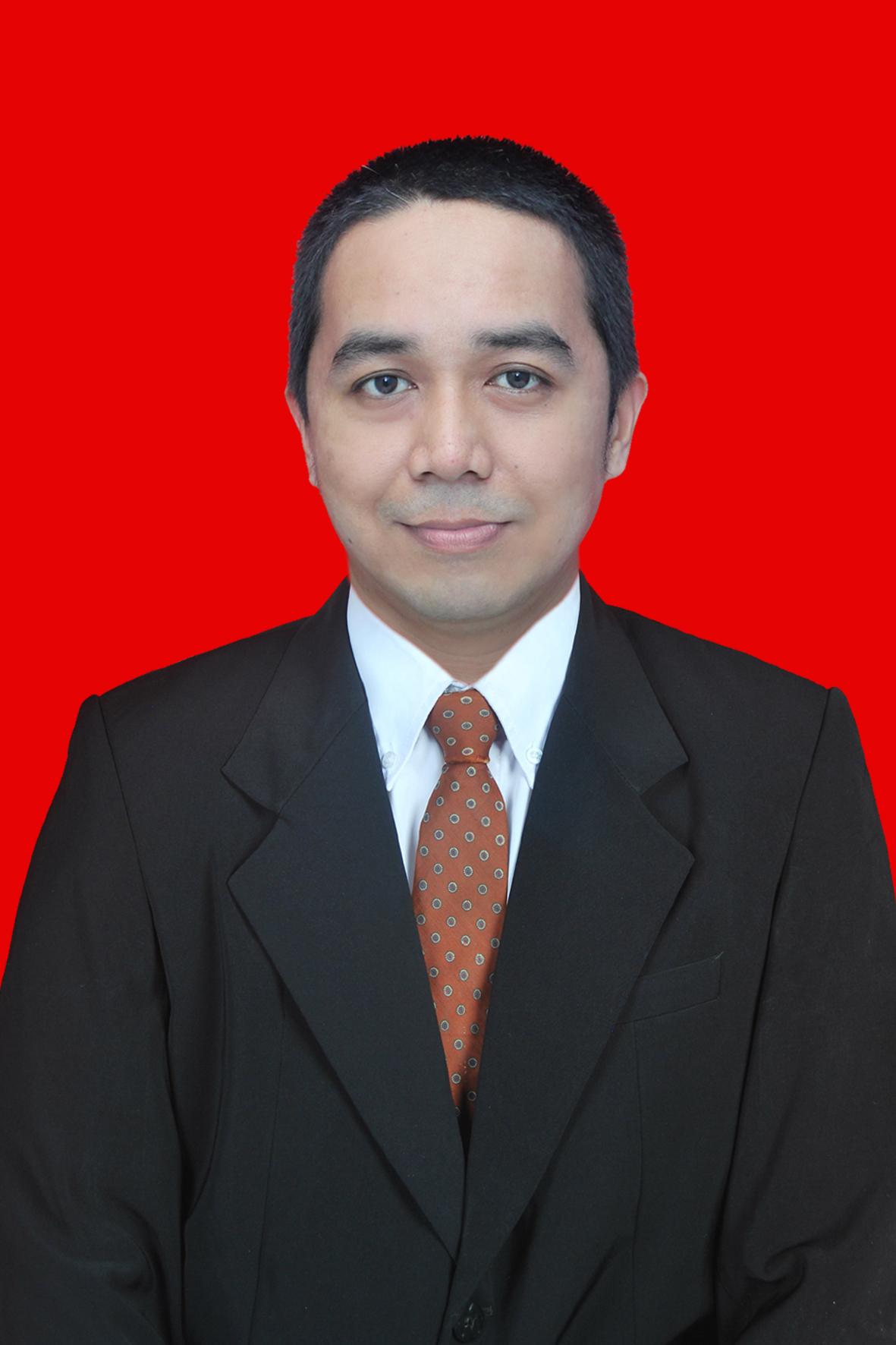 Bobby Prabawa - freelancer